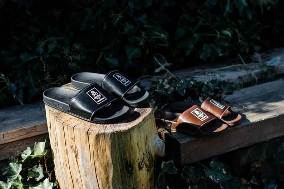 neighborhood-adidas-adilette slides_05