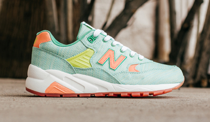 new-balance-mt580-womens-sorbet-pack-1
