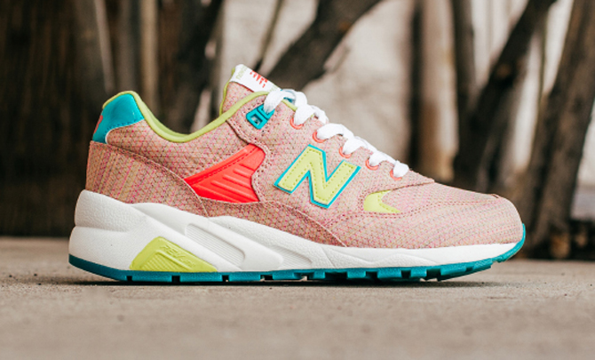 new-balance-mt580-womens-sorbet-pack-3