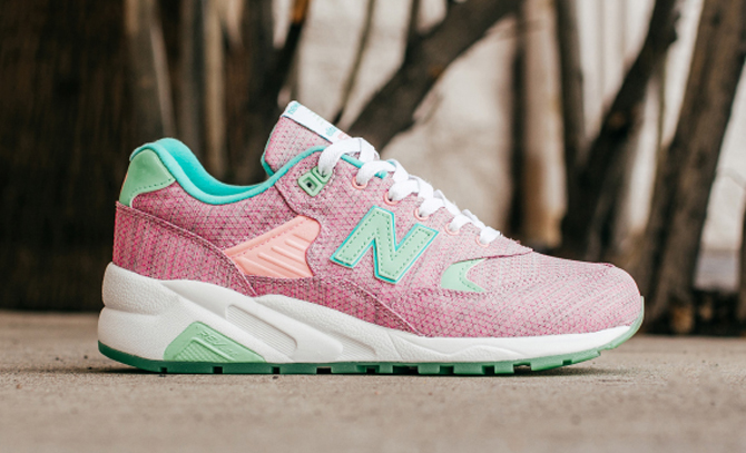 new-balance-mt580-womens-sorbet-pack-5