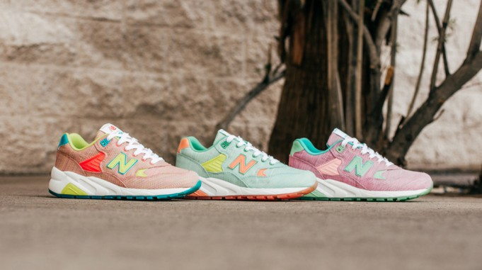 new-balance-mt580-womens-sorbet-pack-681x381