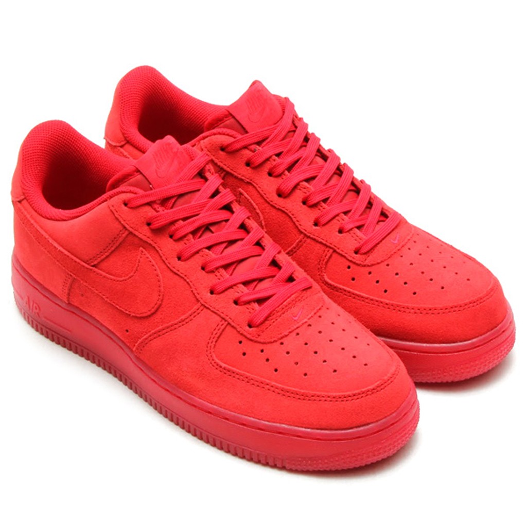 nike-air-force-1-low-solar-red-1