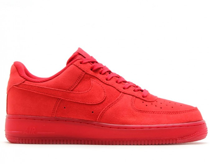 nike-air-force-1-low-solar-red-681x528