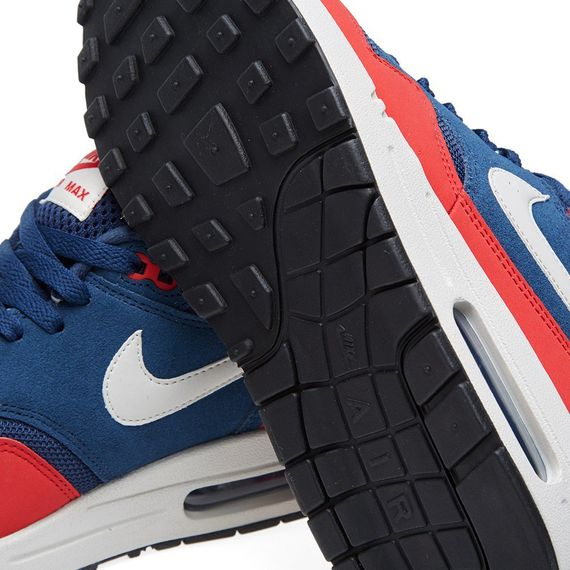 nike-air max 1 essential-navy-red_02