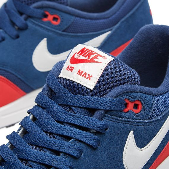 nike-air max 1 essential-navy-red_04