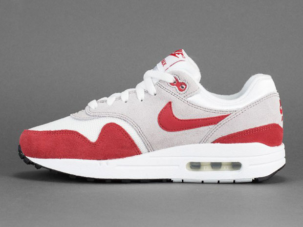 nike-air-max-1-og-white-red-grey-1