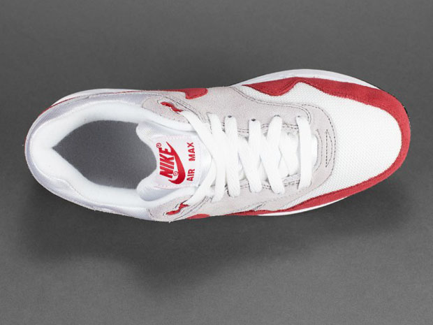 nike-air-max-1-og-white-red-grey-2