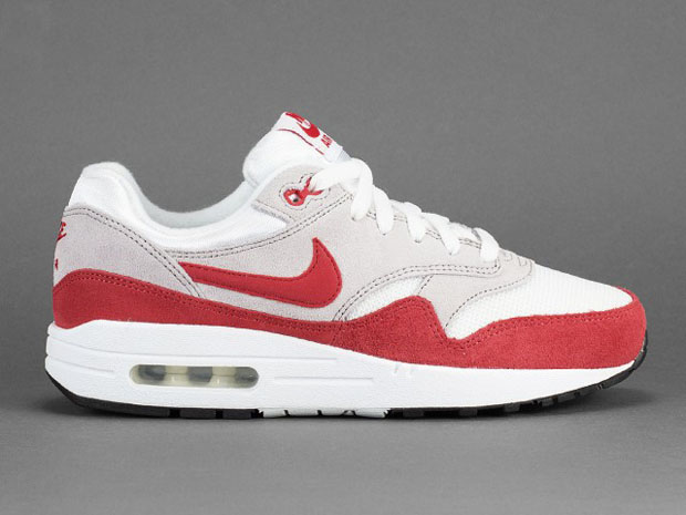 nike-air-max-1-og-white-red-grey