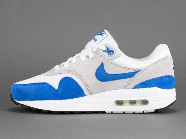 nike-air-max-1-og-white-sport-royal-grey-1