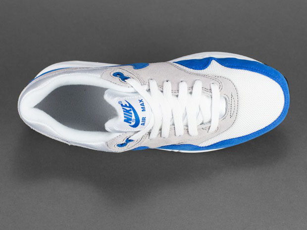 nike-air-max-1-og-white-sport-royal-grey-2
