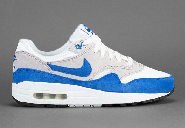 nike-air-max-1-og-white-sport-royal-grey