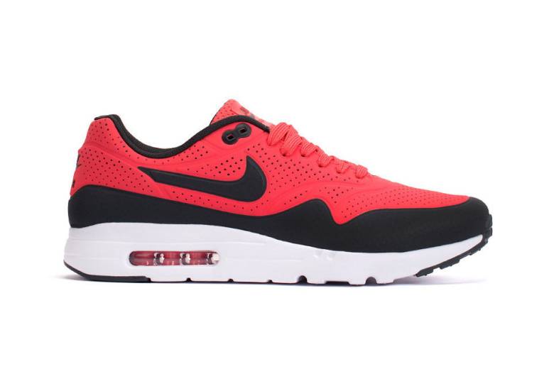 nike-air-max-1-ultra-moire-rio-anthracite-white-1