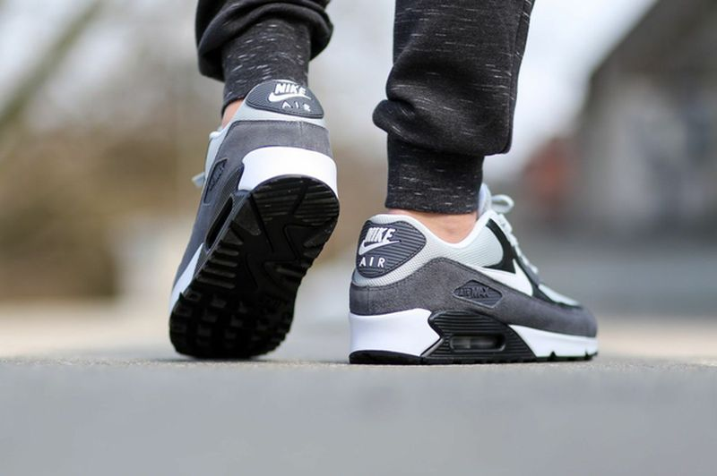nike-air-max-90-Grey-mist_04_result