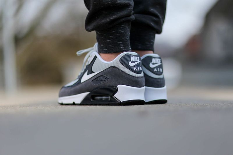 nike-air-max-90-Grey-mist_result