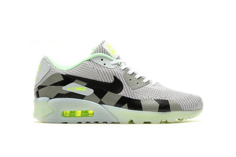 nike-air-max-90-kjrd-ice-pack-1