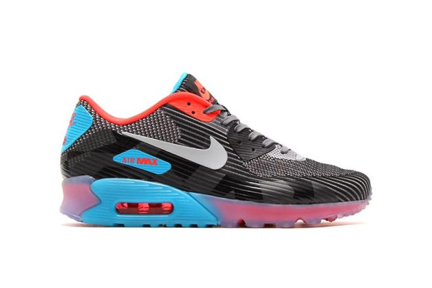 nike-air-max-90-kjrd-ice-pack-2-630x419