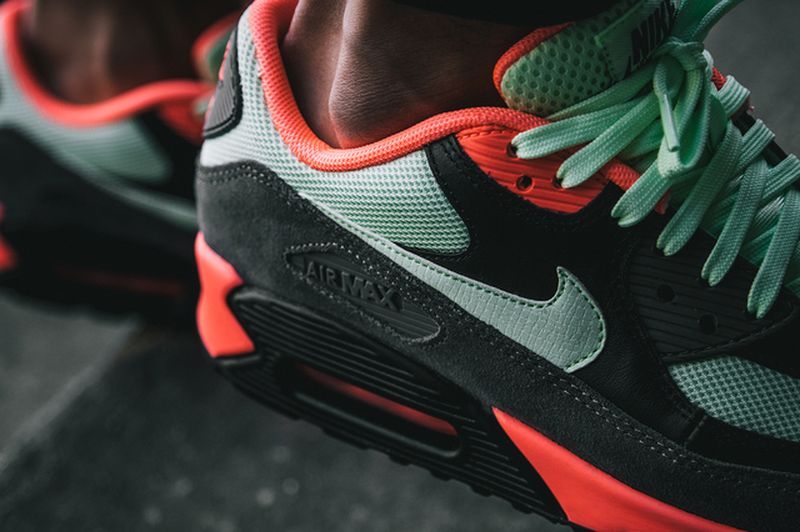 nike-air-max-90-mint_02_result