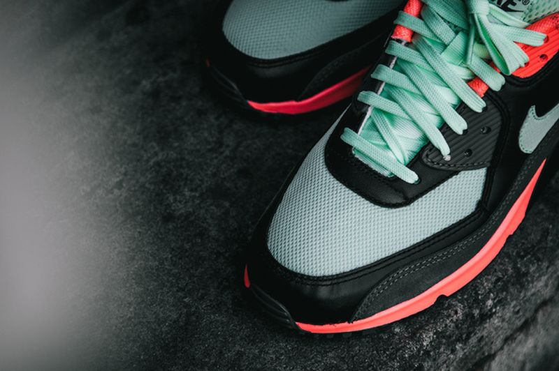 nike-air-max-90-mint_03_result