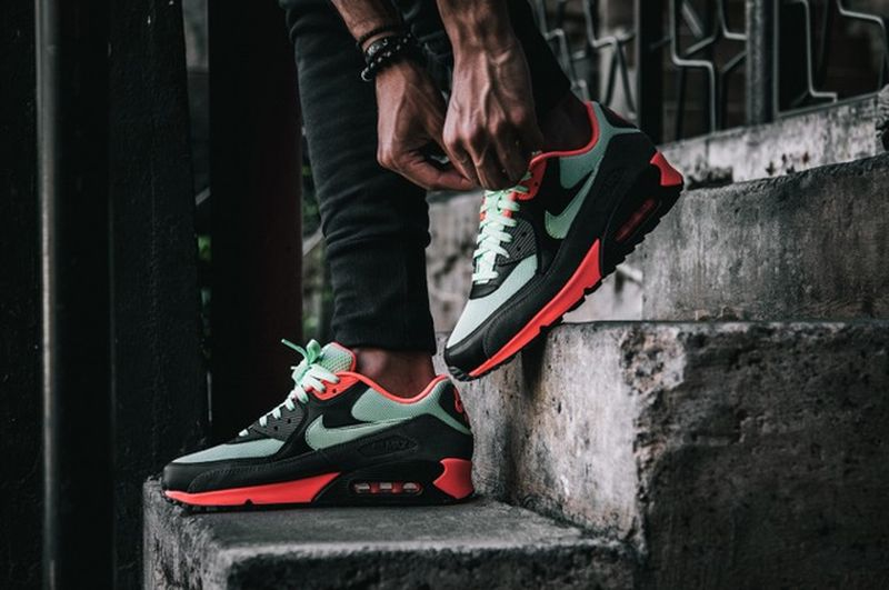 nike-air-max-90-mint_05_result