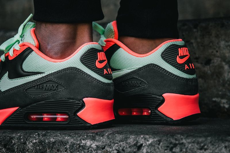 nike-air-max-90-mint_result
