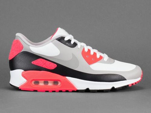nike-air-max-90-patch-infrared