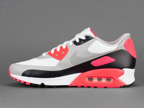 nike-air-max-90-patch-infrared_03