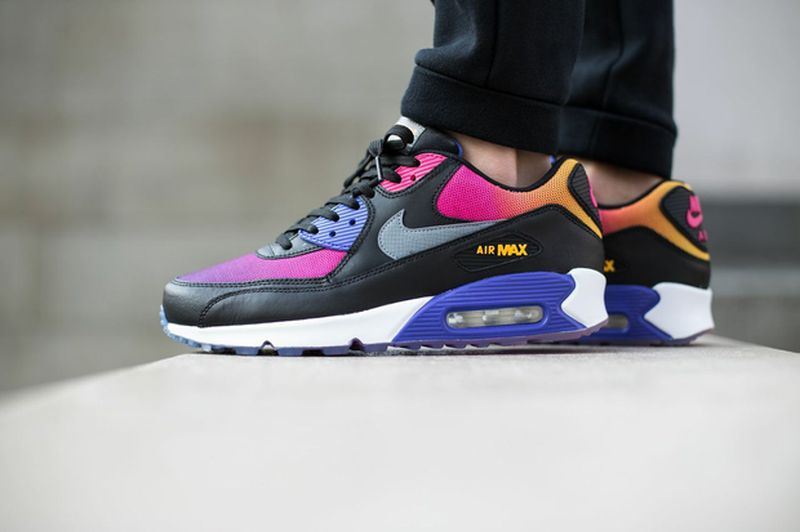 nike-air-max-90-sd-gradient_result