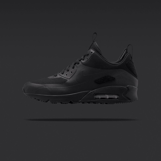 nike-air-max-90-sneaker-boot