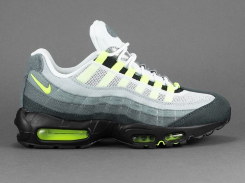 nike-air-max-95-og-patch_02