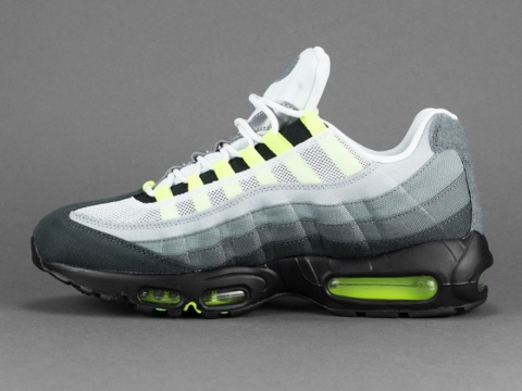 nike-air-max-95-og-patch_03