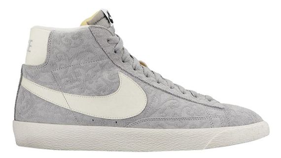 nike-blazer mid-antique pack_02