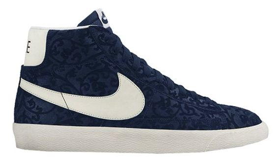 nike-blazer mid-antique pack_03