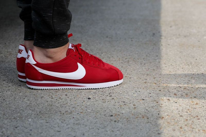 nike-cortez-nylon-red_02_result_result