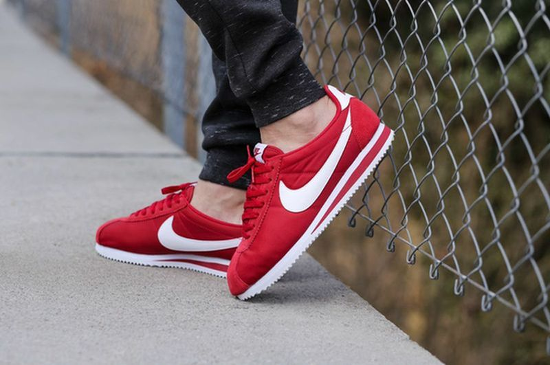 ... nike-cortez-nylon-red03resultresult ... be187b81c381