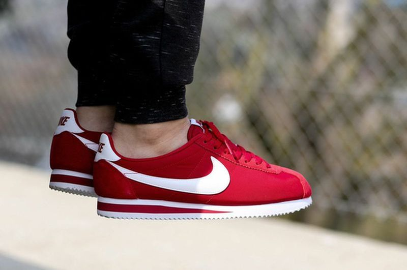 nike-cortez-nylon-red_04_result_result