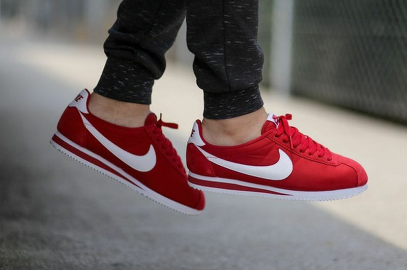 nike-cortez-nylon-red_result_result