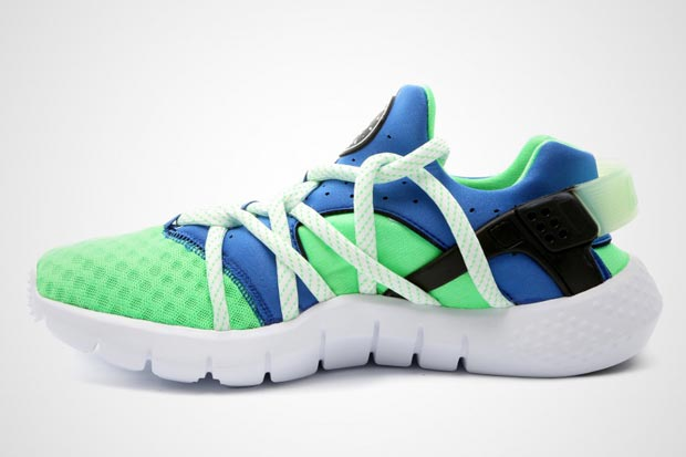 nike-huarache-nm-scream-green-1