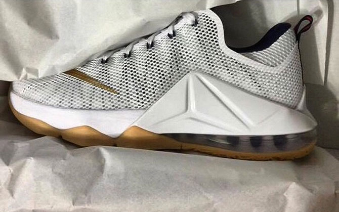 nike-lebron-12-low-usa