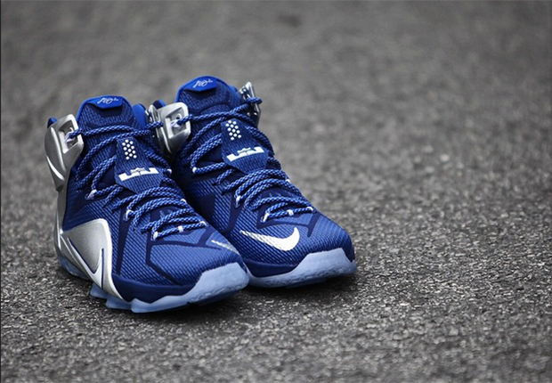 nike-lebron-12-what-if-cowboys-2