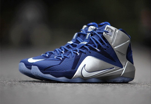 nike-lebron-12-what-if-cowboys
