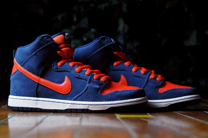 nike-sb-dunk-high-syracuse