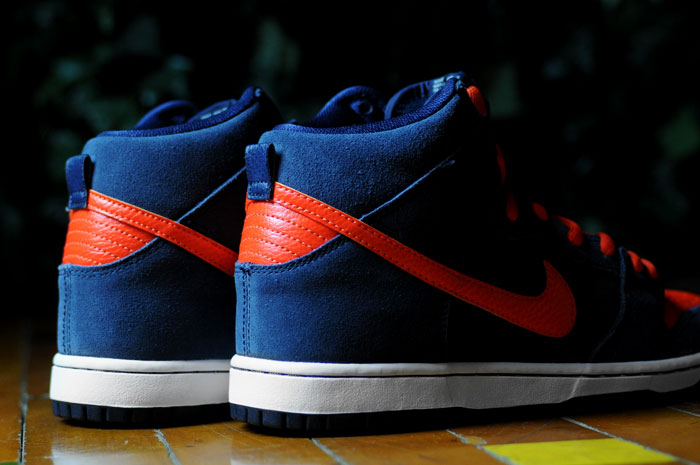 nike-sb-dunk-high-syracuse_02