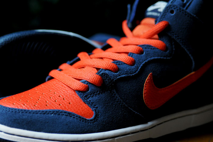 nike-sb-dunk-high-syracuse_03