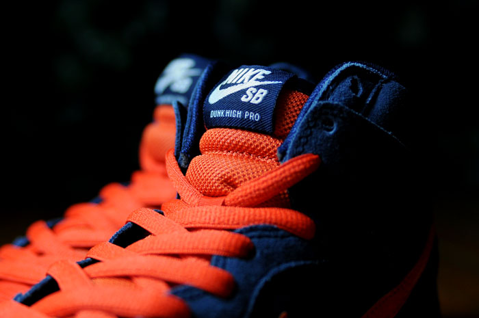 nike-sb-dunk-high-syracuse_04