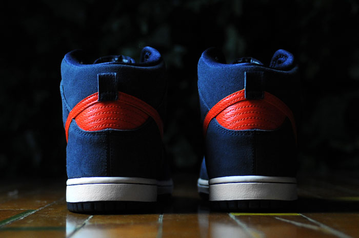 nike-sb-dunk-high-syracuse_05