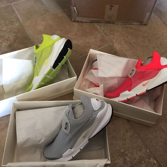 nike-sock dart-volt-infrared-cool grey_02