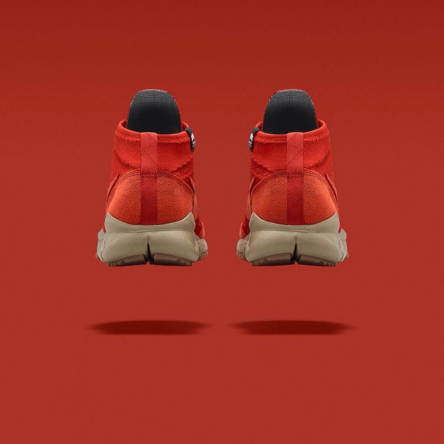 nike-trainer-sfb-boot-3