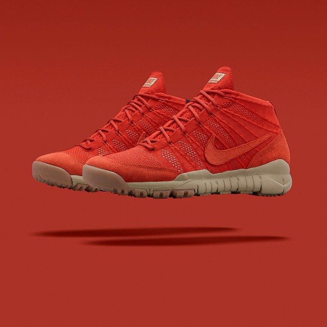 nike-trainer-sfb-boot