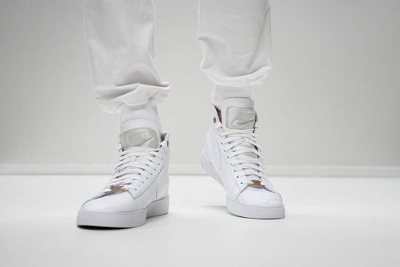 nike-white hot-pack