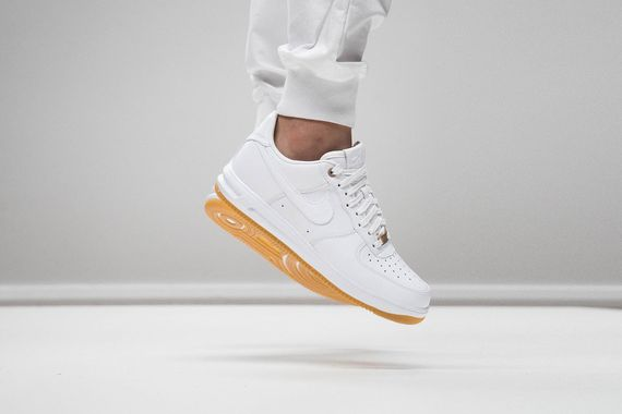 nike-white hot-pack_03